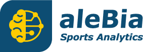 Alebia Sports Analytics